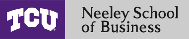Neeley School of Business