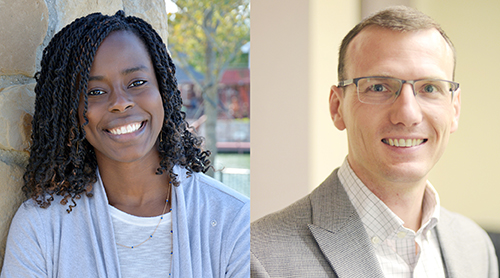 TCU Executive MBAs Featured in Poets & Quants' 100 Best and Brightest Executive MBAs 2020